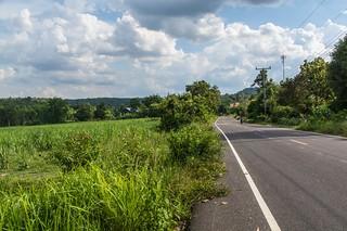 mukdahan - thailande 47