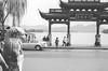 3703 (樸素主義) Tags: 2010 film 杭州