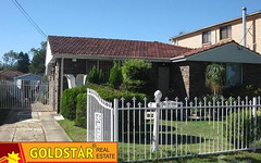 126 Hollywood Dr, Lansvale NSW