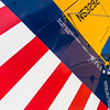 TailRudderUSA (RSLab) Tags: bayport newyork unitedstates us