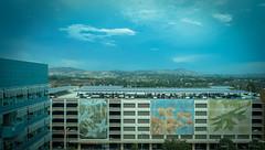2017.08.02 Kaiser Permanente San Diego Medical Center, San Diego, CA USA 7855