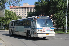 IMG_1303 (GojiMet86) Tags: mta nyc new york city bus buses 1999 t80206 rts 5183 q72 102nd street ditmars blvd