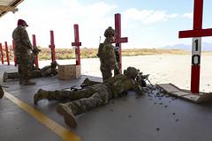 USAF - Pararescue (World Armies) Tags: dm davismonthan tucson davismonthanairforcebase arizona unitedstates us