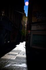 Lyon  FR 07-16-17 168 (Christopher Stuba) Tags: france lyon rhônealpes