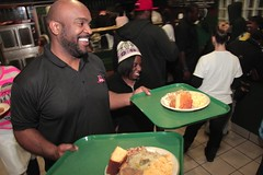 """thomas-davis-defending-dreams-foundation-thanksgiving-at-lolas-0189 • <a style=""""font-size:0.8em;"""" href=""""http://www.flickr.com/photos/158886553@N02/36371053173/"""" target=""""_blank"""">View on Flickr</a>"""