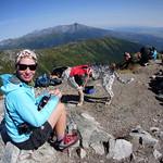 Na Bystrej (2,248 m) thumbnail