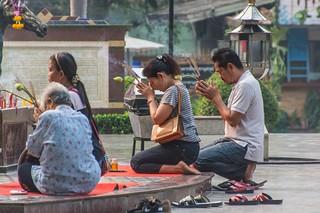 tak - thailande 10