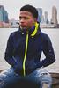 Edjean (afrolatinx) Tags: photography myphotography photographersofflickr canon canon50d canon1855 art artist artwork nyc ny newyorrk newyorkcity street streetphotography sky moody portraitphotography portrait