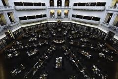 sdqH_170917_C (clavius_tma-1) Tags: sd quattro h sdqh sigma 1224mm f4 dg 1224mmf4dghsm art melbourne australia ビクトリア州立図書館 statelibraryofvictoria