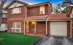 12/3 Packard Cl, Ingleburn NSW