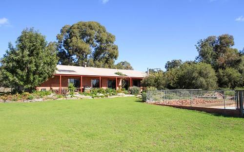 97 Platypus Drive, Barooga NSW