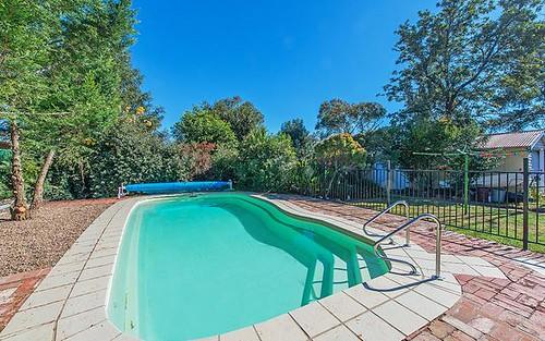 16 Burrundulla Avenue, Mudgee NSW