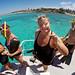Aruba3