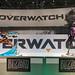 Blizzard Overwatch Gamescom