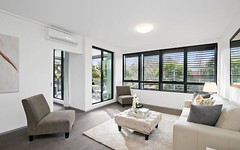 D404/1 Hunter Street, Waterloo NSW