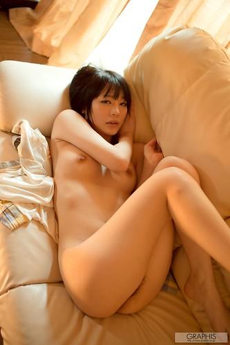 gra_airi-s042