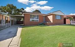 98 Hoyle Drive, Dean Park NSW