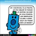 www.monsieurmadametoutlemonde.fr thumbnail
