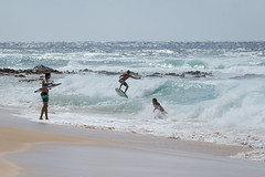 J68A6849-2 (patriciacorsiatto) Tags: hawaii2017 at beach