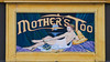 Mother's Too Sign/Mural (Stuart Fujiyama) Tags: illinois chicago near north mothers too sign mural