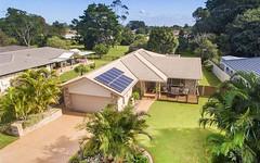 100 Panorama Drive, Alstonville NSW