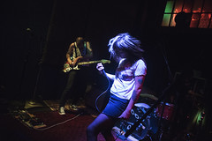 Bad Daddies (icki) Tags: ivyroom elcerrito ca california baddaddies band music live punk