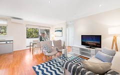 7/13-17 Myra Road, Dulwich Hill NSW