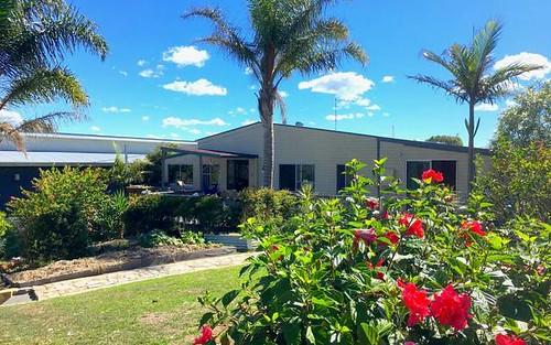 17 Coronation Drive, Moruya Heads NSW