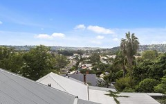 196 Dawson St, East Lismore NSW