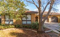 54 Walana Crescent, Kooringal NSW