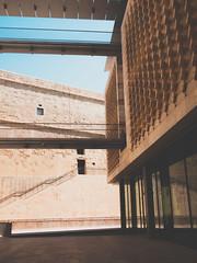 (jakamojskerc) Tags: urban urbanphoto buildings malta valletta