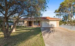 31 Arkan Ave, Woolgoolga NSW