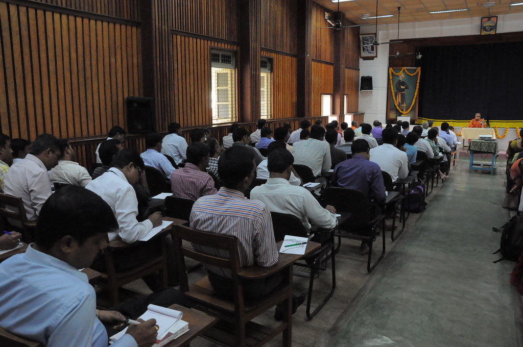 Teachers' Seminar (31)