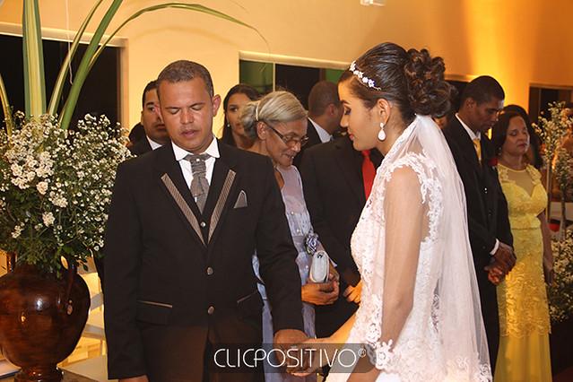Larissa e Clesio (131)