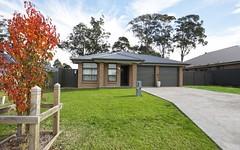 10 Bowerbird Street, South Nowra NSW