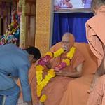 20170713 -  Gurumaharaj Visite (SLP) (2)