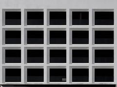 cityscape (衰尾道人 www.ethanleephoto.com) Tags: phaseone iq3 100mp grid 80mm digitalback mediumformat