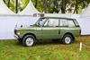Range-Rover Classic