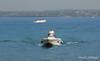 Sailor Man (Nourah.A.Edhbayah (Super Flower♥إظبيه)) Tags: نوره عبدالله اظبيه الكويت ايطاليا nourah abdullah edhbayah q8 kuwait italy sailor man