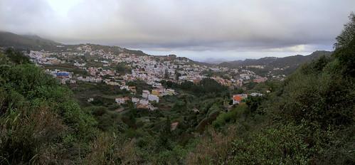 Gran Canaria_344