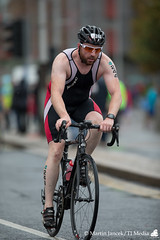 Belfast Triathlon 2017-114 (Martin Jancek) Tags: jancek martinjancek media ti timedia triathlonireland alive belfast belfastalive belfasttriathlon bike run swim triathlete triathlon triathlonbelfast wwwjanceknet northernireland unitedkingdom gb