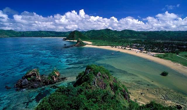 The Worldu0027s Best Photos of pantai and pemandangan - Flickr Hive Mind