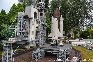 Space shuttle (DSC_3570vk)
