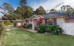 164 Linden Avenue, Boambee East NSW