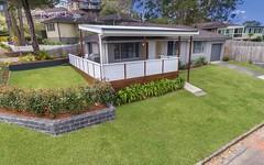 179 Henderson Rd, Saratoga NSW