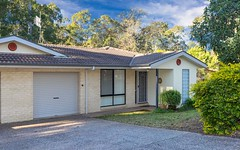65B Edward Road, Batehaven NSW
