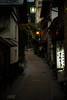 onsen journey (N.sino) Tags: 渋温泉 温泉 温泉旅 路地 石畳 温泉まんぢう 土蔵 山ノ内町 leica m9 summicron90mm hotspring