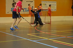 uhc-sursee_sursee-cup2017_fr_072