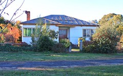 68 Albury Street, Tumbarumba NSW