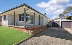 9 Bauer Close, Thornton NSW
